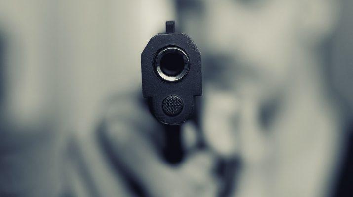 Астраханца посадили за убийство в Тбилиси