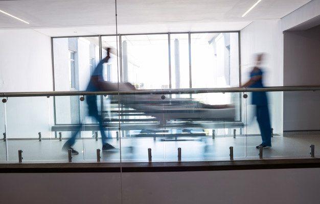 95 смерть от коронавируса в астрахани