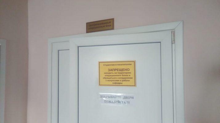 В Астрахани десятилетний мальчик получил пулю в сердце