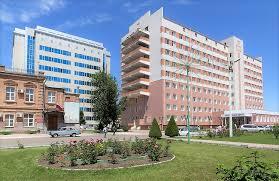 самоубийство в больнице