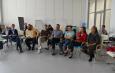 стратегическая сессия астраханский бизнес