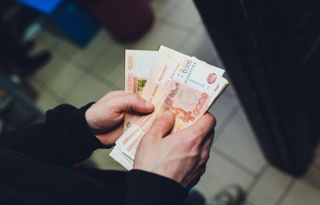 Астраханец заплатил 750 000 рублей ради поездки в Турцию
