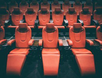 открываются кинотеатры