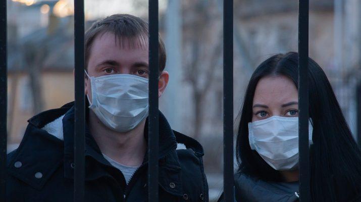 ковид-рейды астраханская полиция