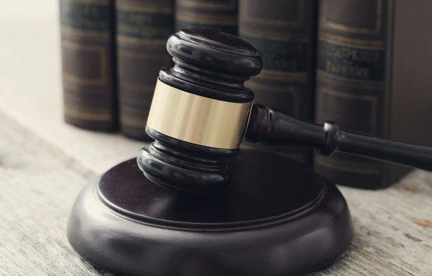 В Астрахани под суд пойдёт зам главы администрации по оперативной работе МО «Володарский район»