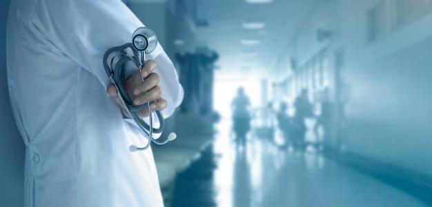 155 умерших от коронавируса астраханцев