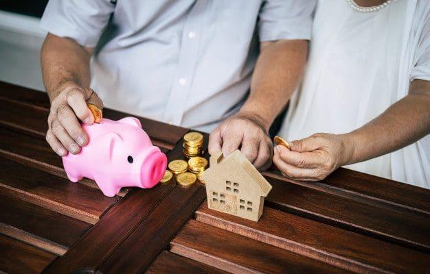 Как астраханцам узнать размер своей будущей пенсии?