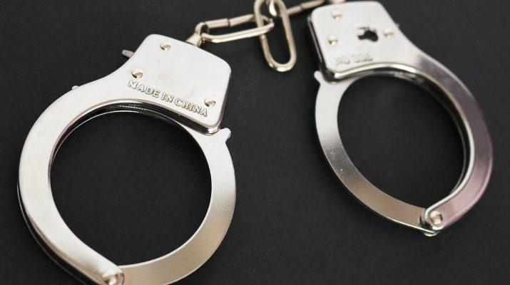 В Астрахани наказали очередного уклониста от армии
