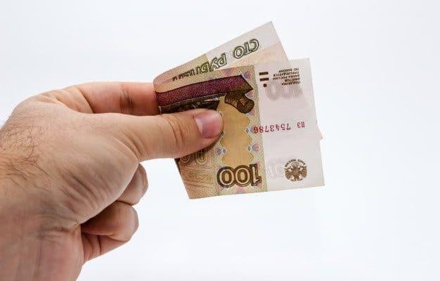 Минимальный доход астраханцев защищён от взыскания за долги