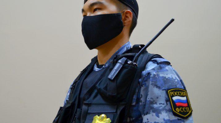 Астраханец заплатил почти 200 000 рублей штрафа за увольнение подчинённой
