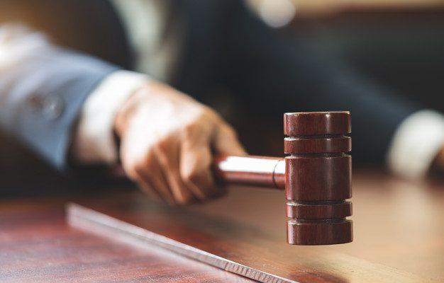 Астраханка пойдёт под суд за долг в 6 млн. рублей