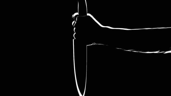 18-летний астраханец попадёт в колонию за убийство
