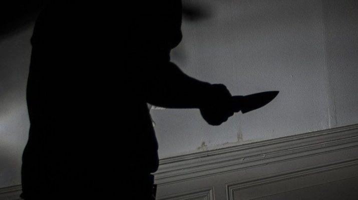 Астраханка, заказавшая убийство мужа, сядет в тюрьму на 11 лет