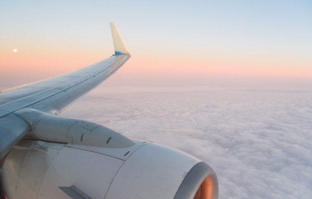 16 сентября - день защиты озонового слоя