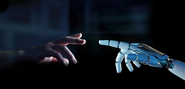 Астраханским школьникам расскажут о принципах работы искусственного интеллекта