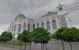 Астраханский театр оперы и балета отменил все спектакли до ноября