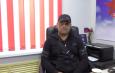 Астраханец, проработавший в ОМОНе 20 лет, обратился к Игорю Бабушкину