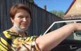 дело Галины Морозовой передали в суд