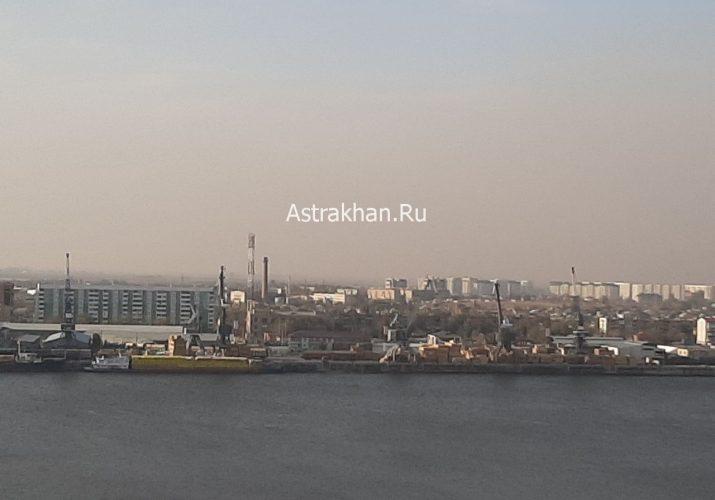 водно-болотных угодий в раскатной части Каспийского моря на территории Республики Казахстан.