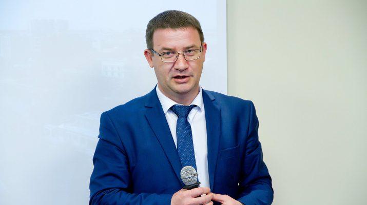 Сергей Стемасов