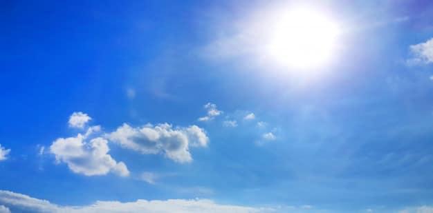Погода в Астрахани на 11 октября