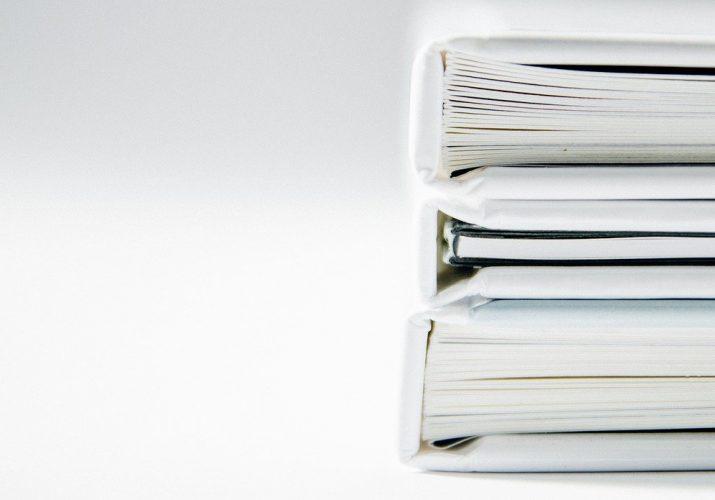 экономия бумаги