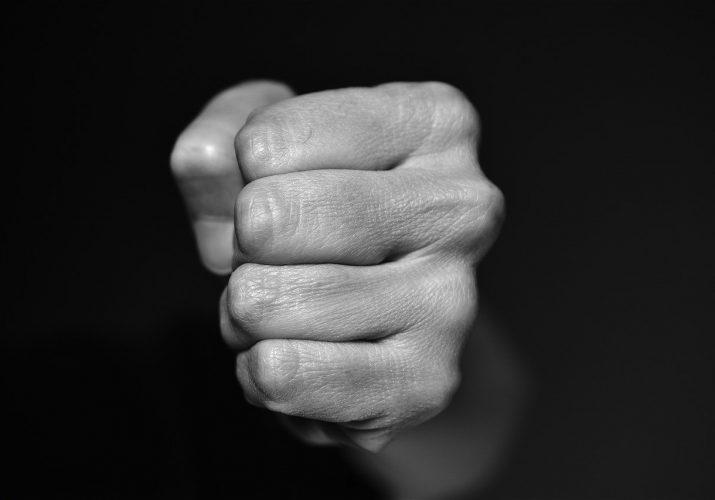 Астраханца, избивавшего детей, ждёт тюрьма