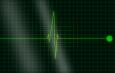 Коронавирус убил ещё троих астраханцев