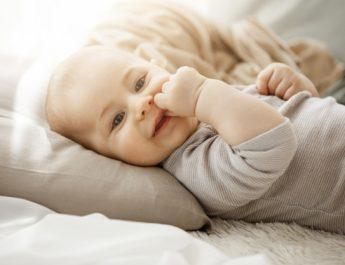 Выплаты при рождении ребёнка могут снова стать беззаявительными