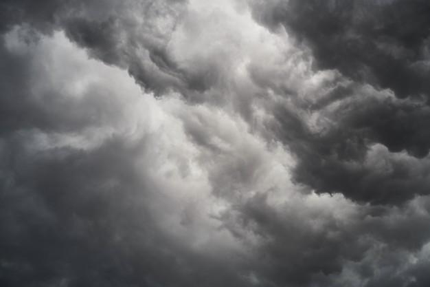 Погода в Астрахани и народные приметы на 25 октября