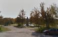 улица Коновалова астрахань