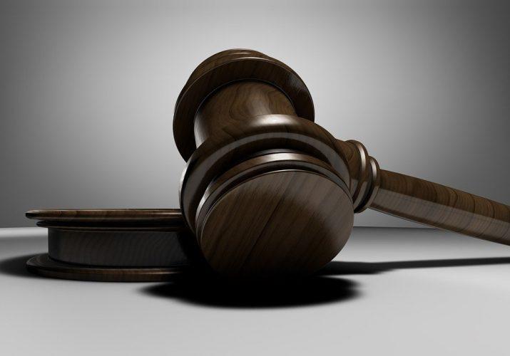суд над директором водоканала