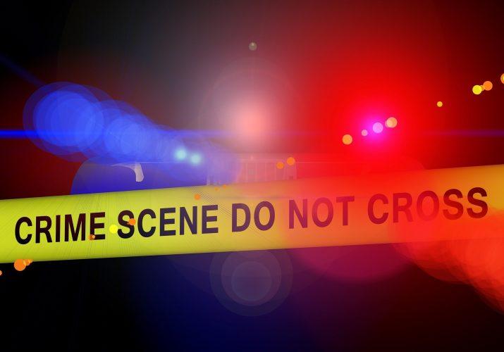 Астраханец избил партнёра по бизнесу сувениром в виде пистолета
