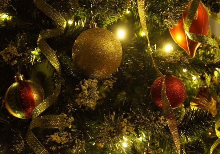 31 декабря Астрахань выходной