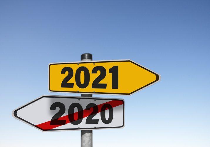 выходные 2021 год
