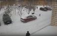 В Астраханской области СК проводит проверку после нападения своры собак надетей