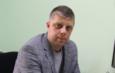 Евгений Вейшнарович