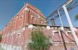 ликёро-водочный завод