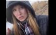 видео Астрахань