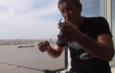 Игорь Беляков Вобла