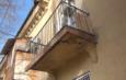 балконы николая островского (2)