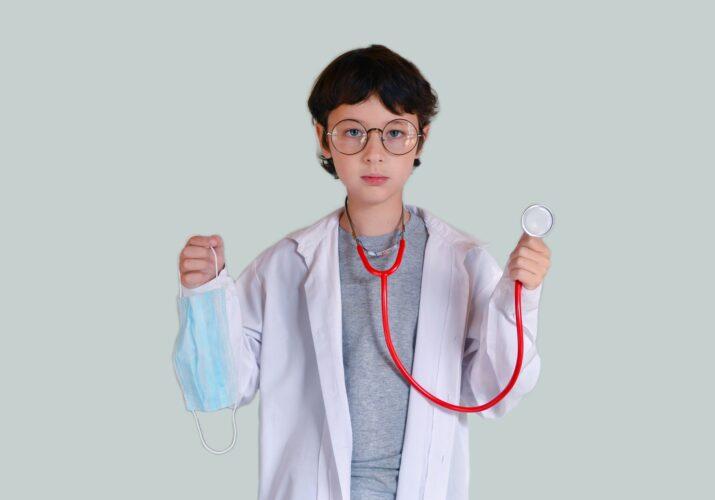закон о школьной медицине