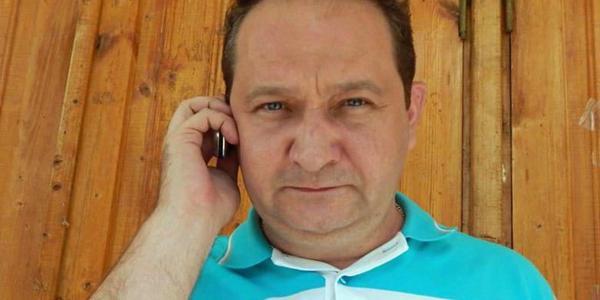 Астраханский политехнолог Александр Тукаев обвиняется в возбуждении ненависти и вражды в сети Интернет
