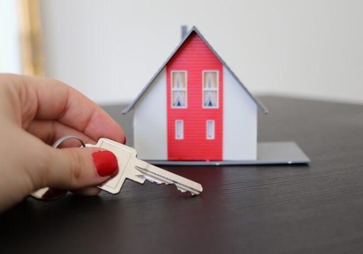 ВТБ в ЮФО увеличил выдачи ипотеки