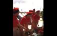 останки бойца красной армии астрахань