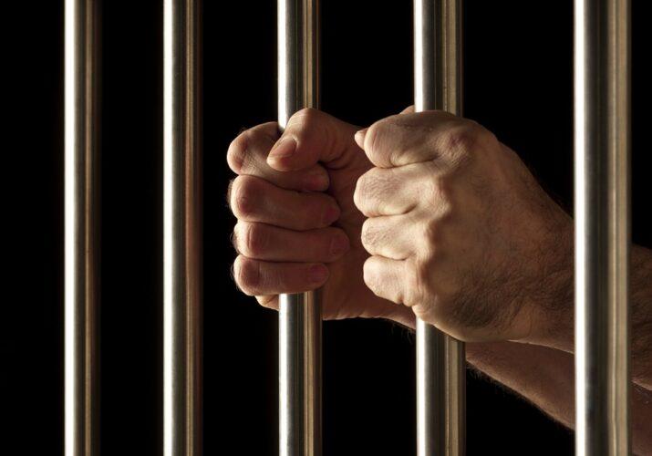 адвоката приговорили к колонии