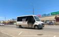 реформа общественного транспорта в астрахани