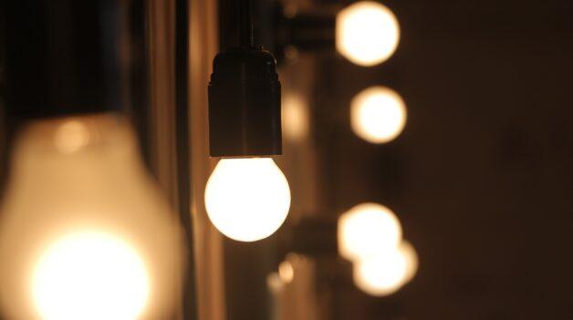 отключение света 23 июня астрахань