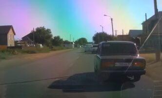 В Астрахани неизвестные сбили ребенка на заводе Ленина искрылись