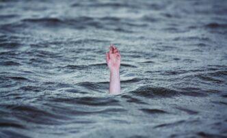 утонул мужчина астрахань поселок свободный
